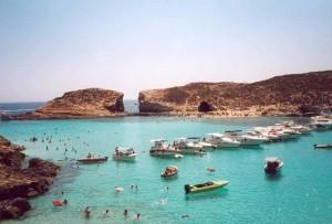 Stage Malta